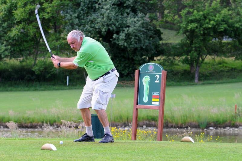 20150520-Golf-Bild008 low