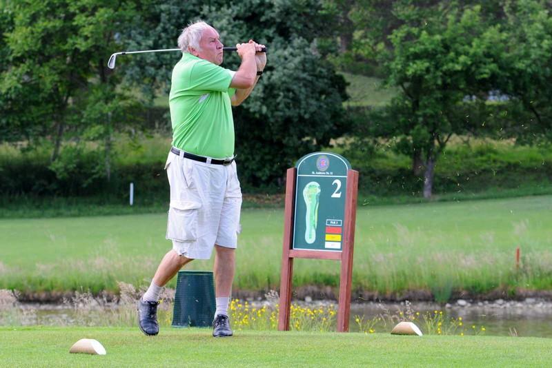 20150520-Golf-Bild009 low