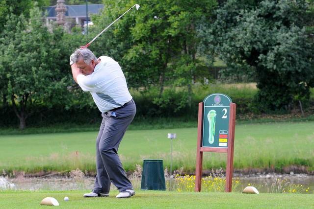 20150520-Golf-Bild011 low