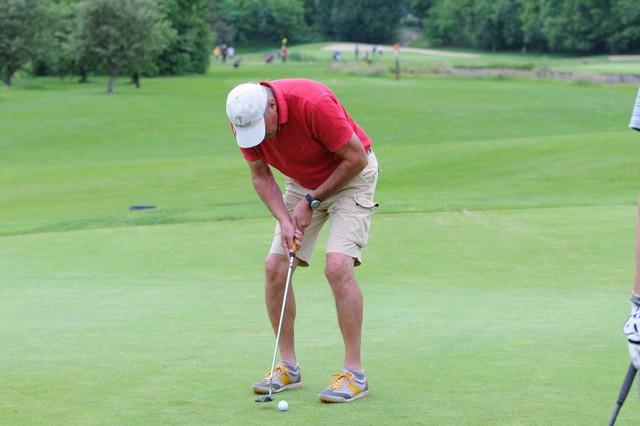 20150520-Golf-Bild019 low