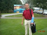 Highlight for album: Ryder Cup Andritz-St.Bartholomae 2009